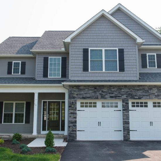 New Home Construction | Premiere Home Builders | Shavertown, PA